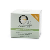 e70 Cellutone Cellulite Cream