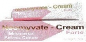 Neomyvate Forte Cosmeceutical Fading Cream