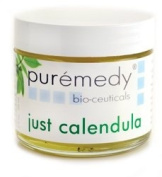 Puremedy Calendula Cream -- 60ml