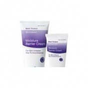 Sween Baza Protection Cream - 150ml