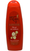 Myrurgia Maja for Women Bath and Shower Gel, 400ml