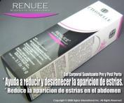 Renuee by Eternelle