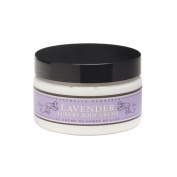 Naturally European Lavender Luxury Body Moisturiser 250ml