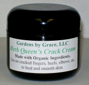 Herb Queen's Crack Cream