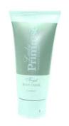 Lady Primrose Tryst Body Cream 3.0 Oz/90ml