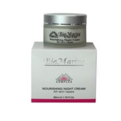Night Nourishing Cream 50ml