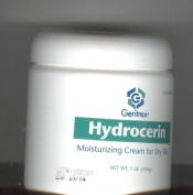 HYDROCERIN CREAM GERITREX 470ml