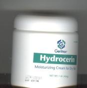 HYDROCERIN CREAM GERITREX 470ml