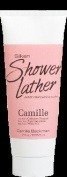 Camille Beckman Shower Lather 210ml Tube