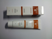 Natural Snail Gel Cream 50gram Tube Pack Anti-ageing Face & Skin Care/ Extract 90%