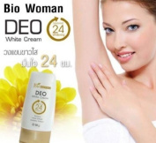 Underarm cream DEO White 24hr Whitening,Lightening Armpit Cream