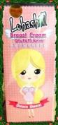 Breast Size Enlagement Cream Glutathione Doom Doom