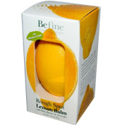Befine Food Skin Care for Elbows & Feet Rough Spot Lemon Balm