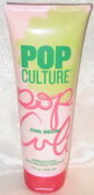 Bath & Body Works Pop Culture Cool Melon Skinsational Cooling Body Soufflé 240ml