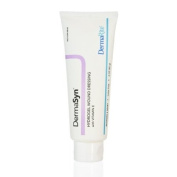 DERMASYN 90ml WOUND GEL (EA)