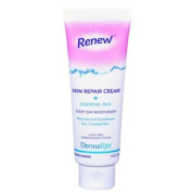 RENEW SKIN REPAIR CREAM 120ml