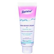 RENEW SKIN REPAIR CREAM 120ml