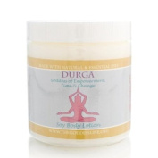 Durga Fragrance - Goddess of Empowerment, Time & Change 240ml Soy Body Lotion