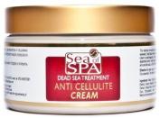 Dead Sea Minerals Anti Cellulite Cream