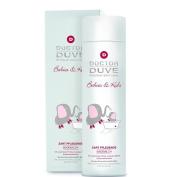 Doctor Duve Babies & Kids Gentle Nourishing Bath Milk, 5.1 Fluid Ounce