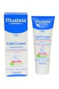 Mustela Cold Cream Nutri-Protective 40 ml Cream Kids