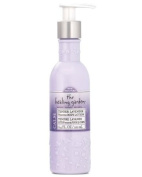 The Healing Garden Whipped Body Lotion - Tender Lavender