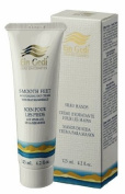 Dead Sea Mineral hand cream 125ml.