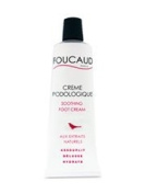 Foucaud Podologist Cream 50ml