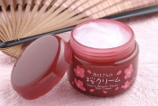 Japanese Original Washi Skin Cream (Moisturiser)
