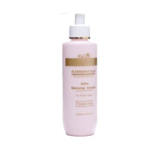 Dead Sea Minerals ALTERNATIVE PLUS Active Balancing Cleanser