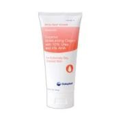 Atrac-Tain Cream, 10%, 150ml