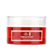 Wei East Golden Root Renewal Nightly Recovery Cream 45ml