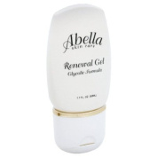 Abella Skin Care Renewal Gel, 50ml Bottle