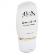 Abella Skin Care Renewal Gel, 50ml Bottle