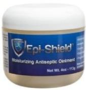 Epi-Shield | Topical Lauricidin | *Free U.S. Shipping*