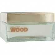 SHE WOOD by Dsquared2