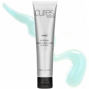 Cures by Avance Anti-Fluid Gel 120ml