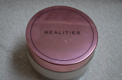 Realities Body Cream 200ml