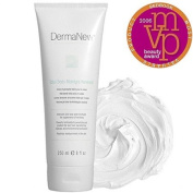 DermaNew Total Body Moisture Renewal, 240ml