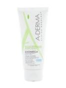 Aderma Exomega Barrier Cream 100ml