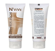 N'vive Body Sculpture Balsam - Fat Reduction Cream