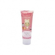 BB Cream Karmart Cathy Body Cream Creamy Pinky Body Cream 230g.