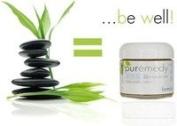 Puremedy Intensive Skin Repair Cream 30ml
