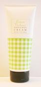 Lemon Verbena Hand & Body Cream