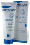 Dermagor Atopicalm Emollient Skin Care 250ml