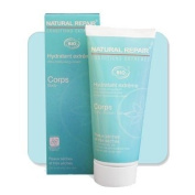 Natural Repair Ultra Moisturising Cream Body 200ml