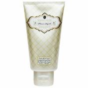 Amour Liquide Cream by Memoire Liquide Reserve Edition 5.1 oz / 150 ml Women