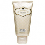Fleur Liquide Body Cream 150ml by Memoire Liquide Reserve