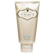 Fleur Liquide Body Cream 150ml by Memoire Liquide Reserve