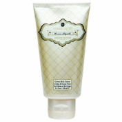 Memoire Liquide ENCENS LIQUIDE Body Cream in a Tube, 150ml